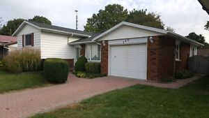 Open House, Saturday October 22, 1:00 - 3:00 pm