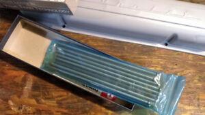 Tige poussoir / push rod CompCam pour moteur Ford