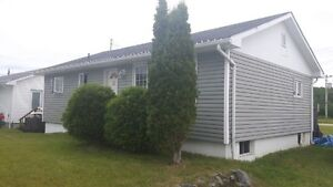 Dubreuilville Ontario ***REDUCED**