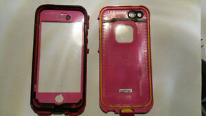 Life Proof Case Iphone 5S
