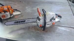 Echo CS-4400