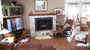 Belle maison Saguenay Saguenay-Lac-Saint-Jean image 10