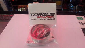 NEW TURBO BLOW OFF VALVE HKS GENESIS 2.0T 2010+