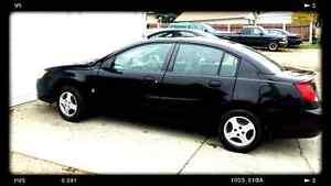 2003 Good condition Sedan