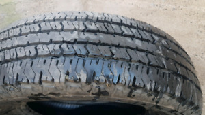 235/75/r17 truck tires