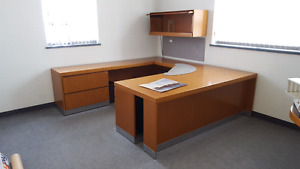 Small Office Space for Lease in Port Colborne