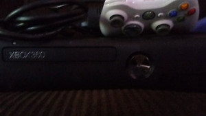 Xbox 360 for trade for unlocked phone