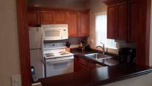 Price to Sell, Florida Condo - 2 Bed 2 Bath, Fully Renovated