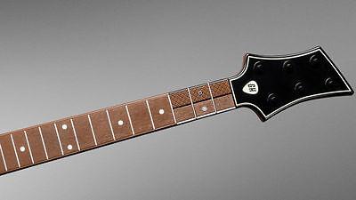 Guitar Hero Live Gitarre