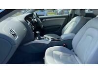 Audi A5 2.0 TDI 190 SE 2dr Multitronic Auto Coupe Diesel Automatic