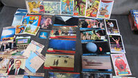 variety of collectors cards Saint John New Brunswick Preview
