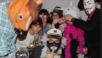 Photobooth for your wedding/July dates available/decent prices