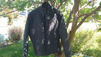 Western Jacket - new with tags
