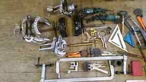 Welding tools for sale