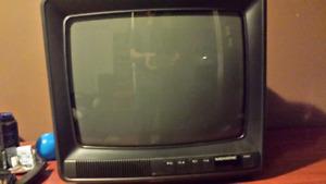 Antique TV FOR SALE!
