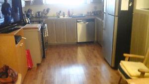 Belle appartement, neuf et moderne à louer