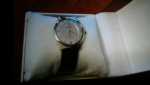 Rostini ladies watch