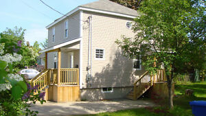 Miramichi (West) house for rent