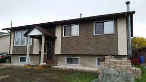 Budoarde's Eaves & Exteriors,Doors & Windows,Repairs & Installs Regina Regina Area image 4