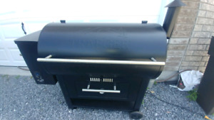 Traeger Pellet Grill | Buy New & Used Goods Near You! Find