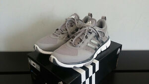 Brand new in box men's Adidas Speed trainer 2 Size US9