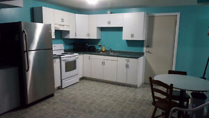 Furnished 2 rooms for Rent opposite to Conestoga college (1 min) Kitchener / Waterloo Kitchener Area image 5