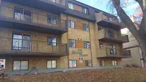 REDUCED Close to Broadway 2 Bedroom Big Balcony, Great Location!