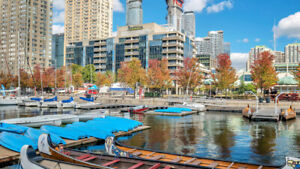 Awe Inspiring Harbourfront Apartments Condos For Sale Or Rent In Interior Design Ideas Clesiryabchikinfo