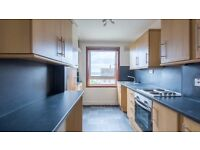 2 bed flat west end