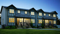 Own Your Townhome for $236,900