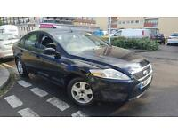 Ford Mondeo 1.8TDCI EDGE 5 SPEED 125PS