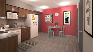250 Lester St - Limited Rooms Remaining For September 2017 Kitchener / Waterloo Kitchener Area image 3