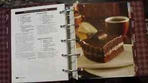 Hershey's Recipe book  Cambridge Kitchener Area image 5