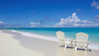 Honeymoon NOT booked?? Great Deals!  NEVER, any BOOKING FEES!