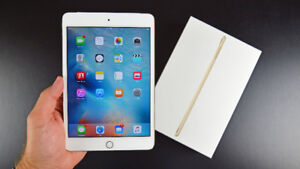 iPad Pro, iPad Air, Air 2, iPad 5, iPad 2 & iPad Mini on sale!!