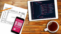 Professional Quality Web Design Starting at $299!