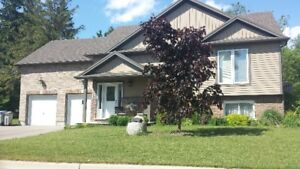 Beautiful House for Rent in Listowel