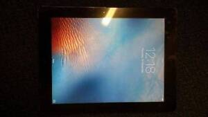 Ipad 2 32GB ( cannot rotate) Perth Perth City Area Preview