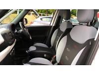 2015 Fiat 500L 1.3 Multijet 85 Pop Star 5dr D Automatic Diesel Hatchback