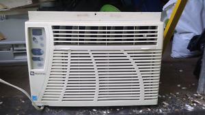 Air climatisé maytag