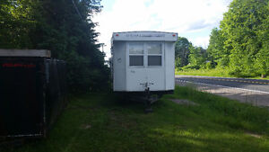 39ft Cottage Country ($6500)