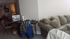 Single Room Rental in 3 Person Apartment - Available Immediately Peterborough Peterborough Area image 8
