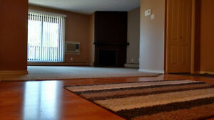 Great Deal! Great Location! Close to everything