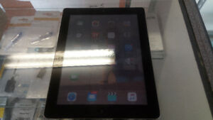 Ipad 2 - 16GB - Model A1395 Tablet