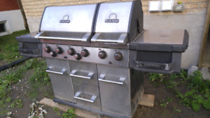 Barbecue Broil King Imperial XL
