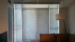 Custom Blinds and Shades...Lowest Price Guarantee.. Oakville / Halton Region Toronto (GTA) image 9