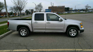 2011 GMC canyon for sale