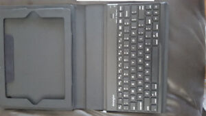 Keyboard for Ipad2 for sale