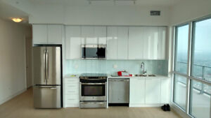 2 Bed 2 Wash Condo For Lease_10 Parklawn Rd