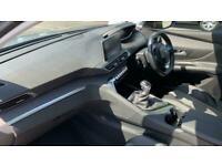 2017 Peugeot 3008 SUV 1.6 BlueHDi Allure (s/s) 5dr SUV Diesel Manual